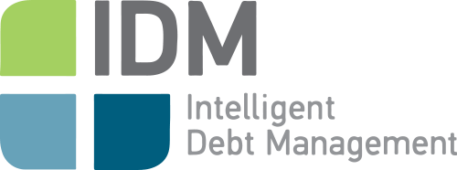 Intelligent Debt Management